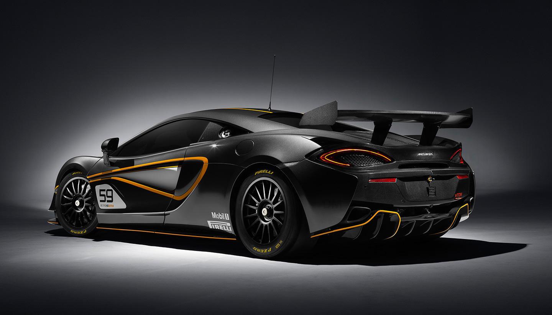McLaren 570S GT4 (3)