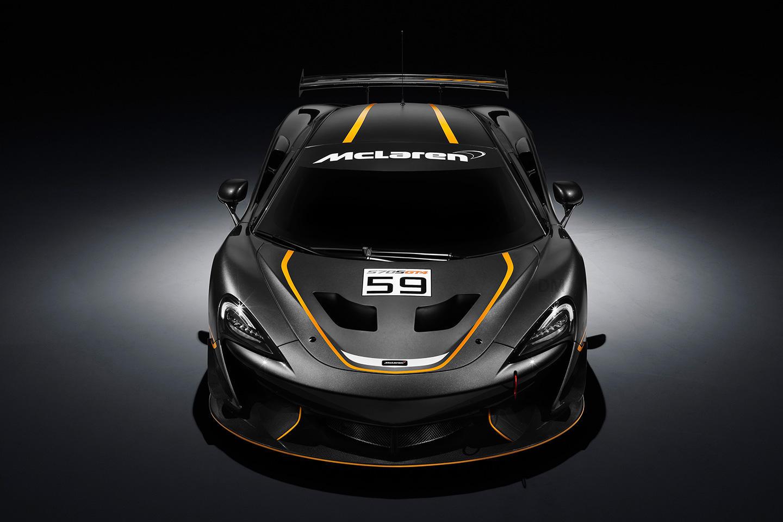 McLaren 570S GT4 (5)