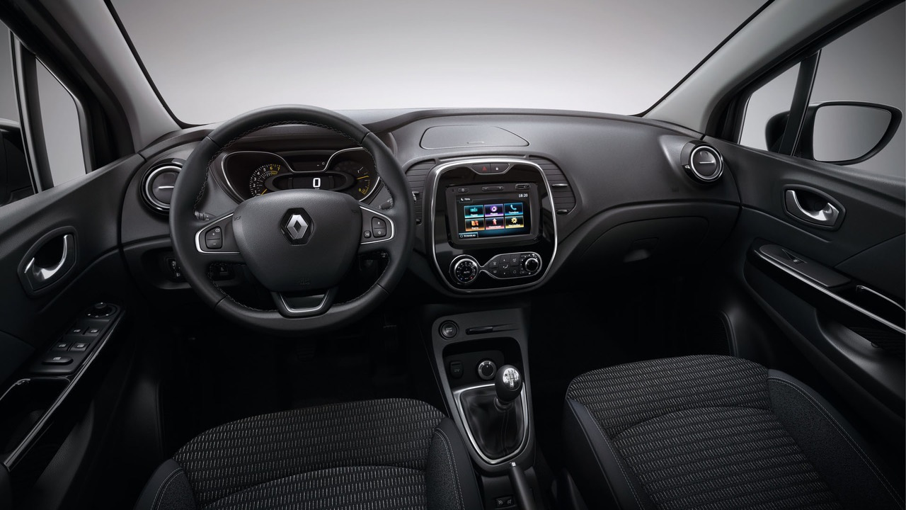 Renault-Kaptury16
