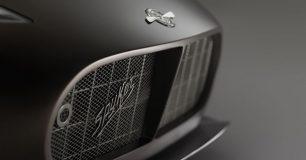 Spyker vuelve a resurgir de sus cenizas: La producción comenzará el próximo año