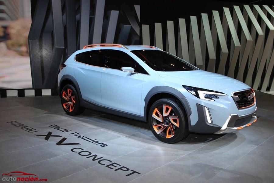 Subaru XV Concept (1)-min