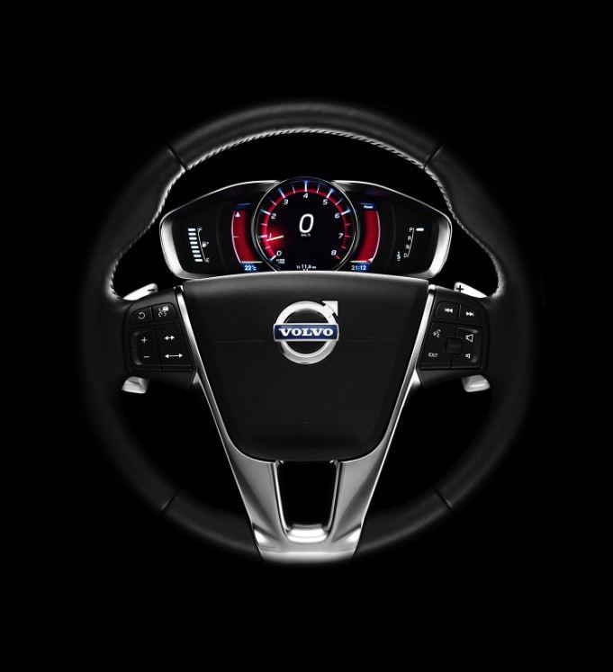 Volvo XC60 (4)
