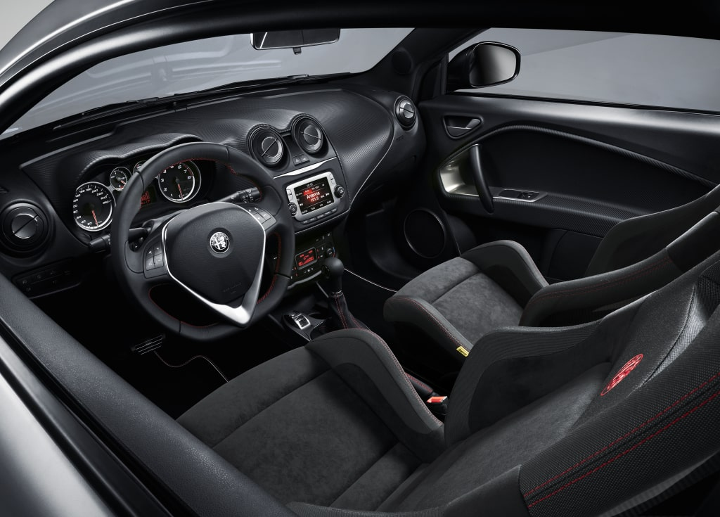 alfa_romeo_mito_junior_17