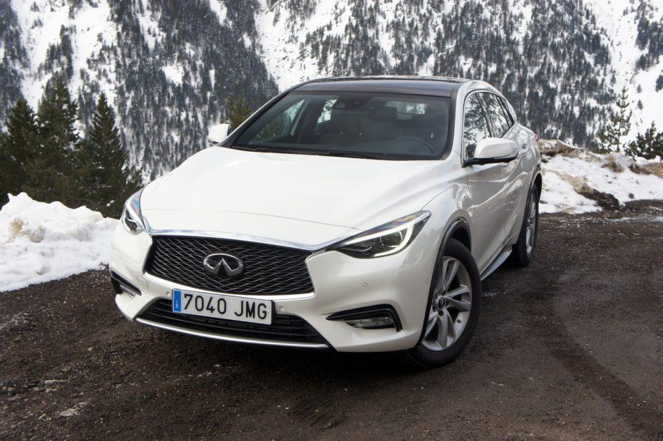 Ventas de las novedades más recientes en España durante agosto: Llegan los Ioniq de Hyundai