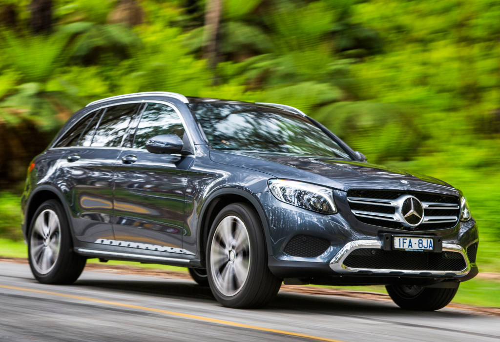 mercedes-benz_glc-klasse_21