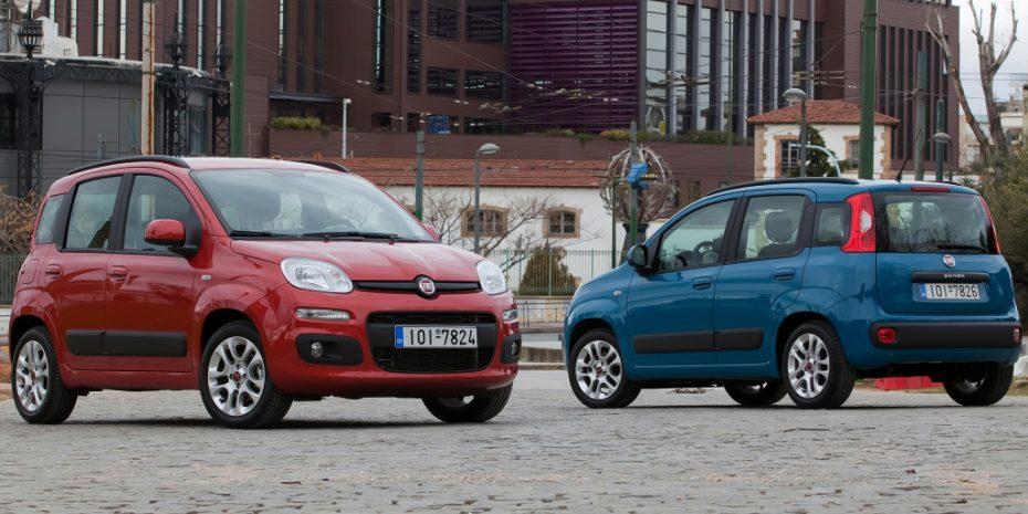 Las ventas en Europa aumentaron un 14,0% durante febrero: Casi 1,1 millones de unidades