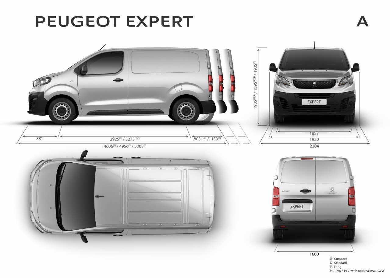 peugeot-expert28