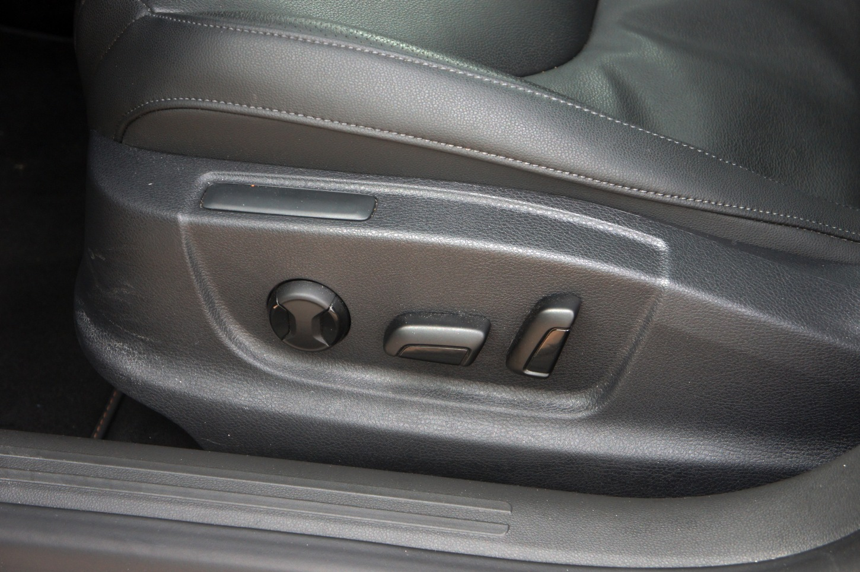 prueba-seat-leon-XP-int-d2