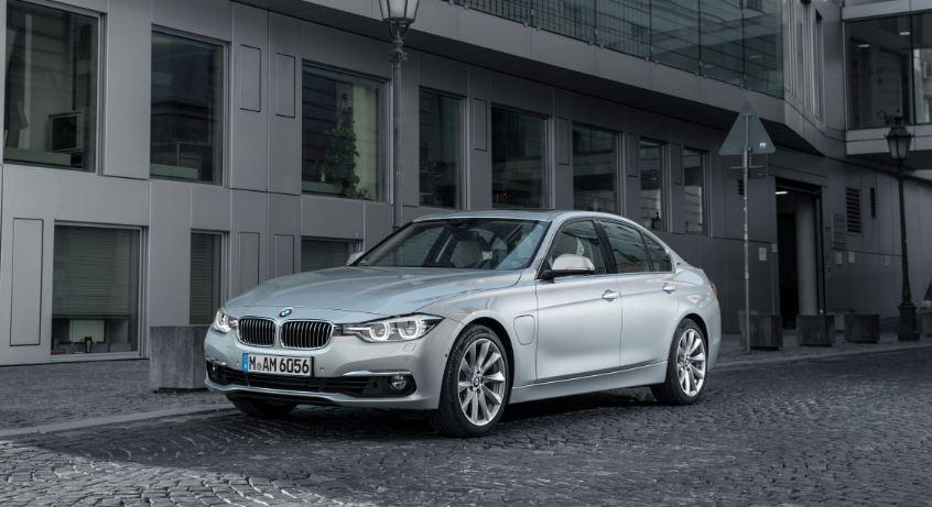 BMW mejora la garantía de toda su gama a 3 años o 200.000 km: ¿Llegarán las europeas a igualar a las asiáticas en este punto?