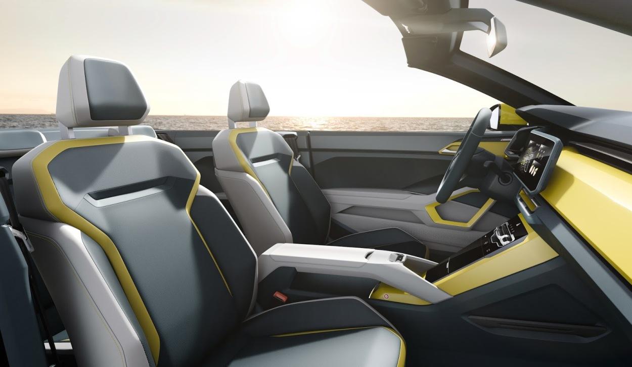 volkswagen-t-breeze-concept1