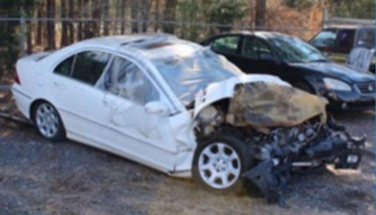 Así es USA: Demandan a una aplicación de smartphone porque «su uso es peligroso mientras se conduce»…