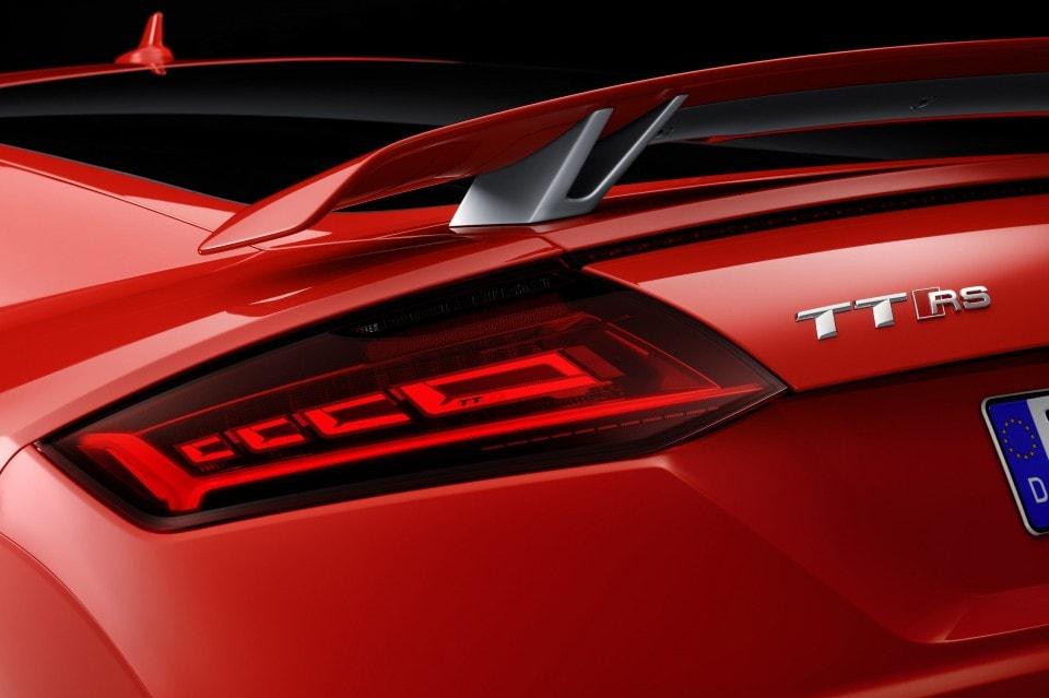 Audi TT RS Coupé (20)