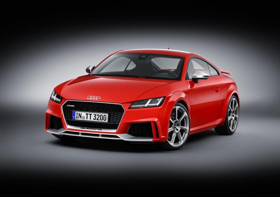 Audi TT RS Coupé (23)