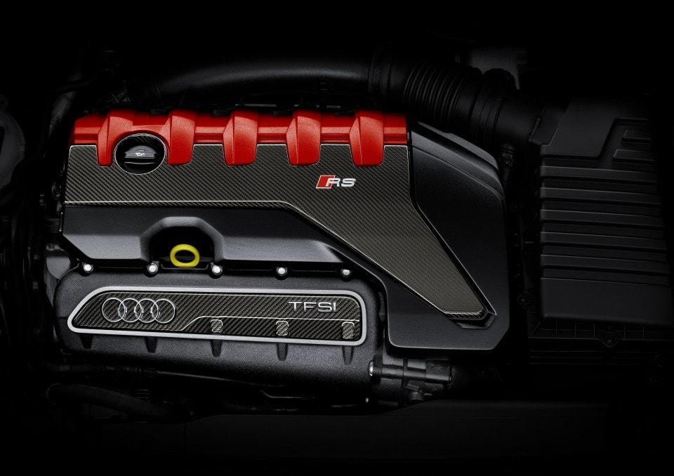 Audi TT RS Coupé (31)