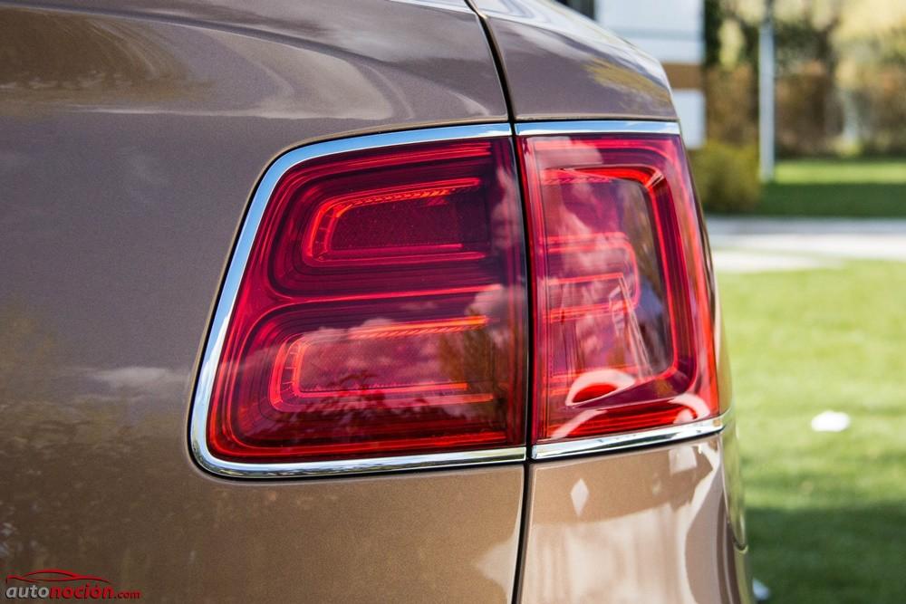 Bentley Bentayga (50)