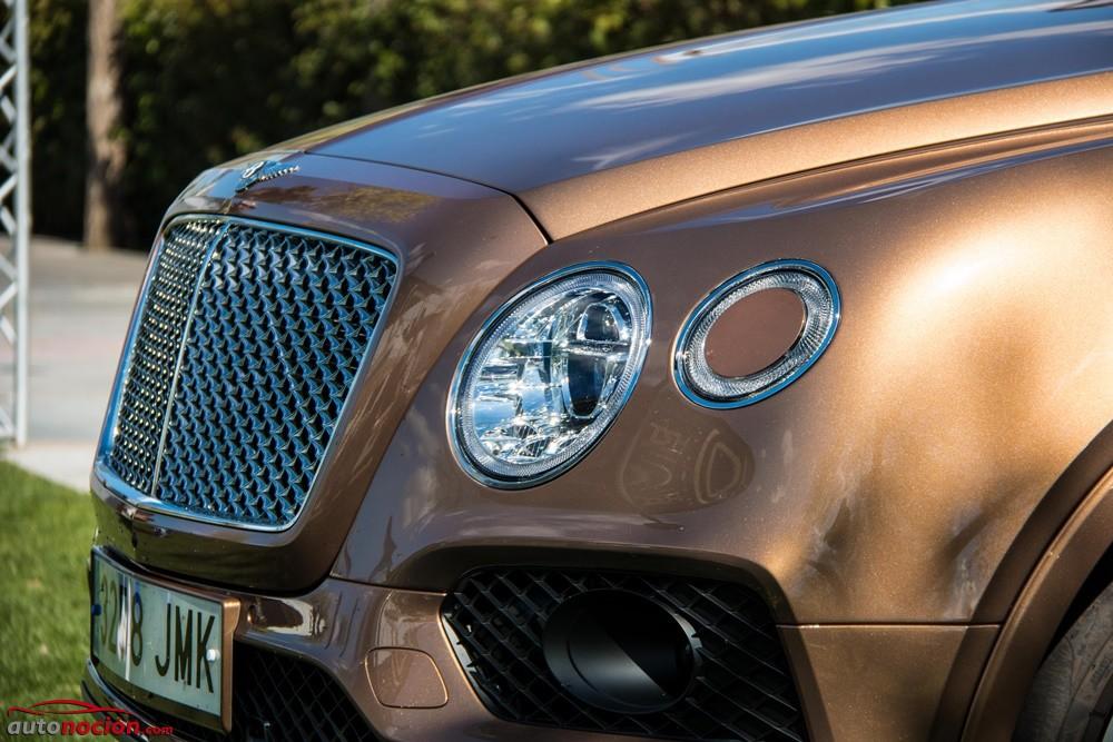 Bentley Bentayga (9)