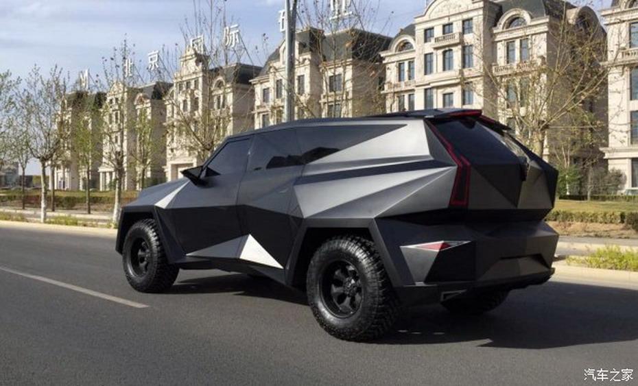 IAT Auto concept (4)