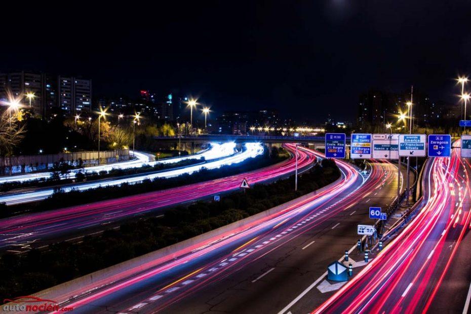 Despídete del Wifi, el LiFi es la nueva tecnología que revolucionará el mundo del motor