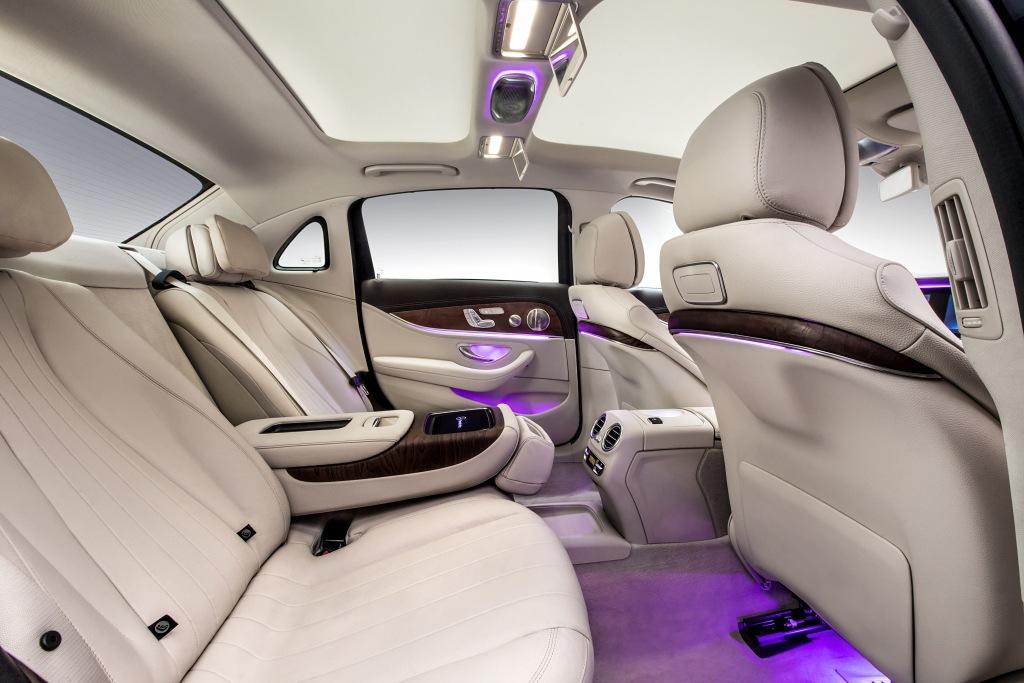 Mercedes-Clase-E-Largo19