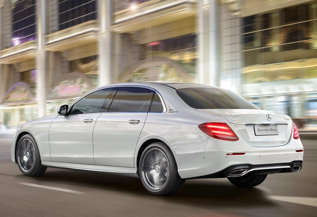 Mercedes-Clase-E-Largo3
