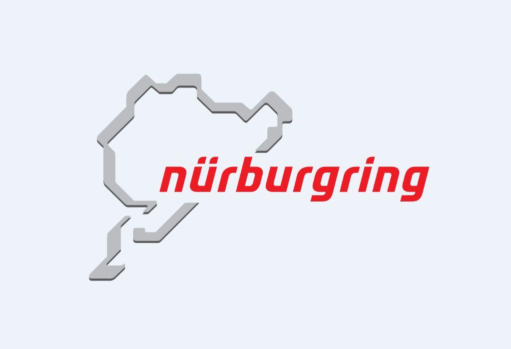 Nürburgring pasa a manos rusas: Viktor Kharitonin finalmente se hace con el mítico Infierno Verde