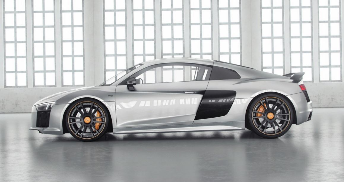 R8 de Wheelsandmore 7