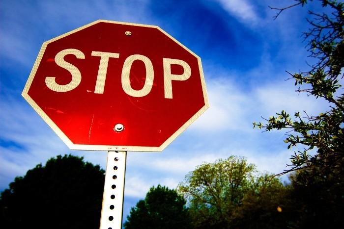 ¿Es todo culpa de la velocidad? Tenemos 2,3 millones de señales deficitarias que requieren 196 M de euros de inversión