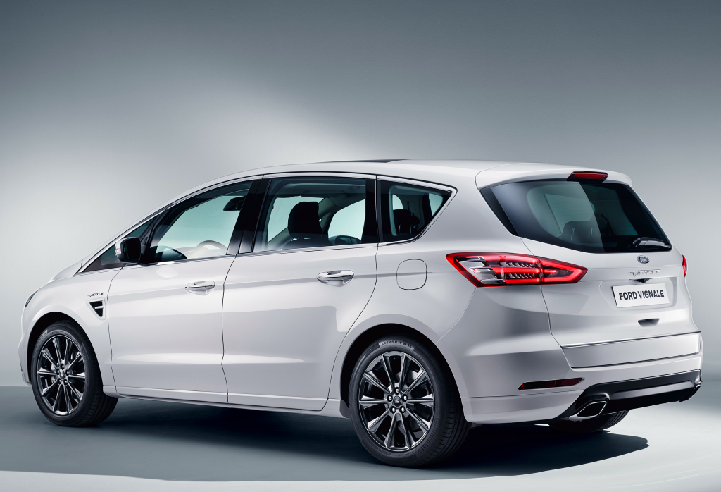 ford_s-max_53