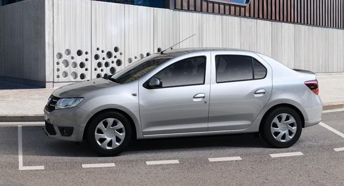 El Fiat Tipo pone en su sitio al Dacia Logan: Ahora desde sólo 6.950 €