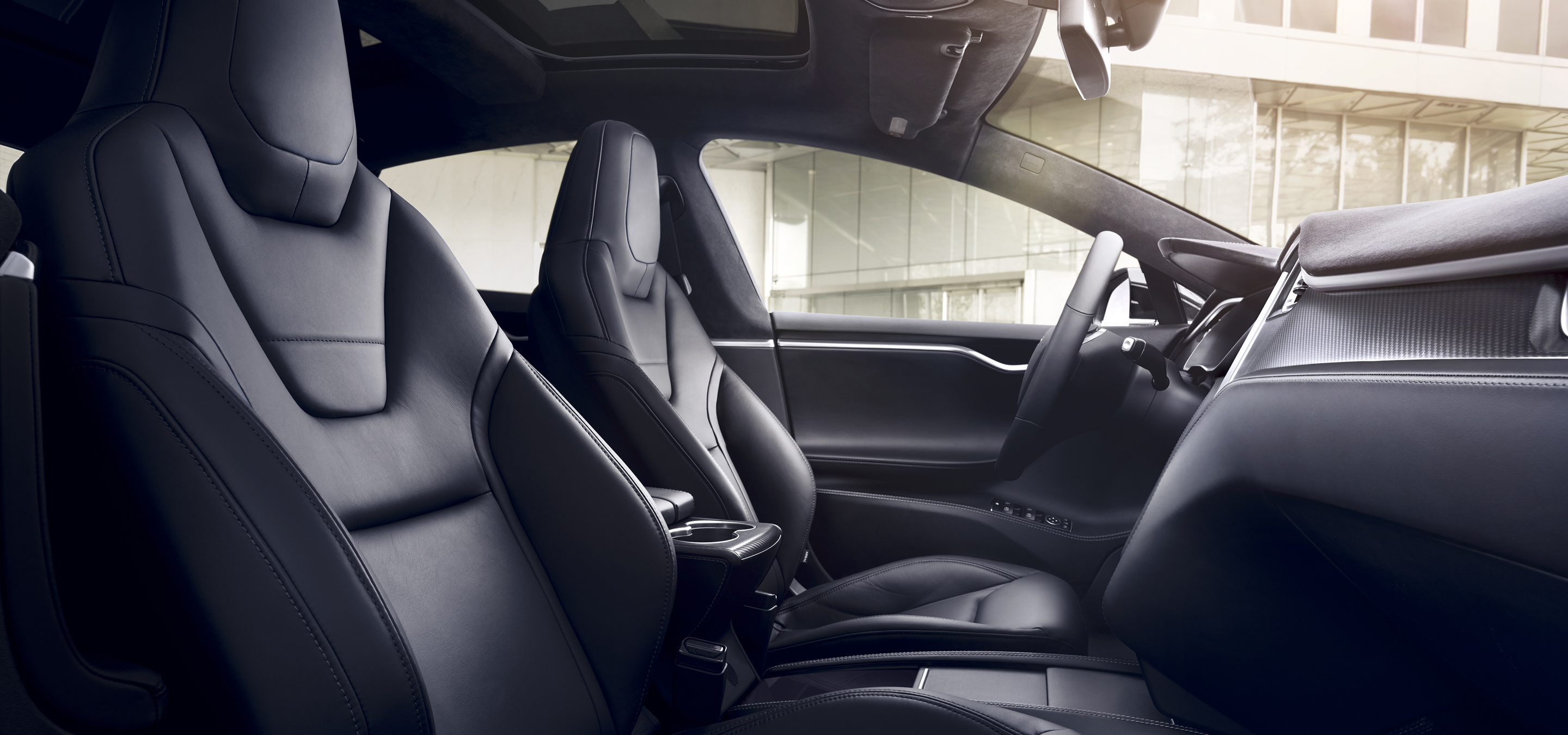model-s-interior-with-next-generation-leather-seats