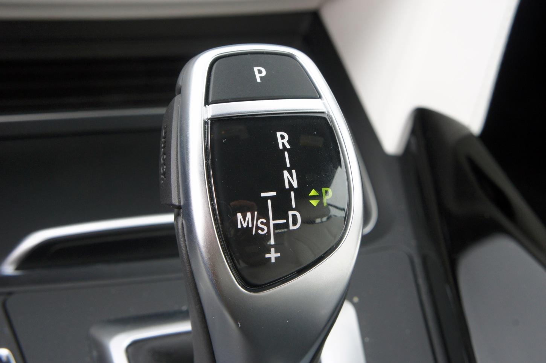 prueba-bmw-435i-cabrio-int-b11