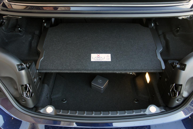 prueba-bmw-435i-cabrio-int-b17