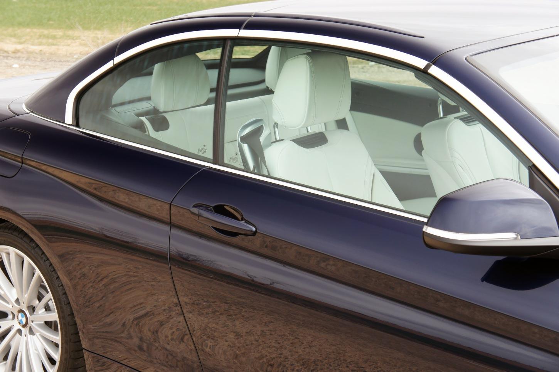prueba-bmw-435i-cabrio-int10