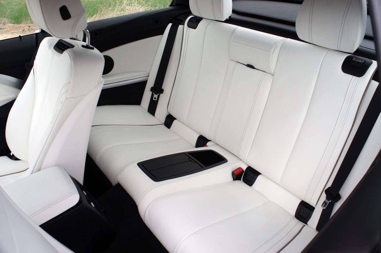 prueba-bmw-435i-cabrio-int12