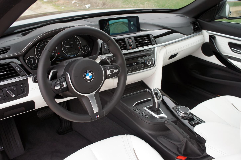 prueba-bmw-435i-cabrio-int15