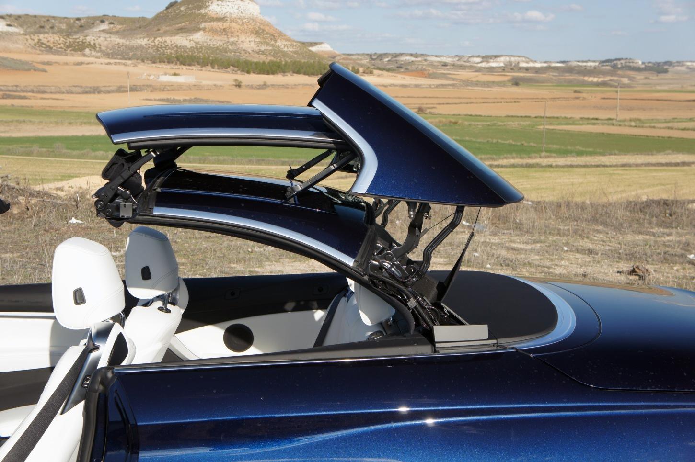 prueba-bmw-435i-cabrio-int21