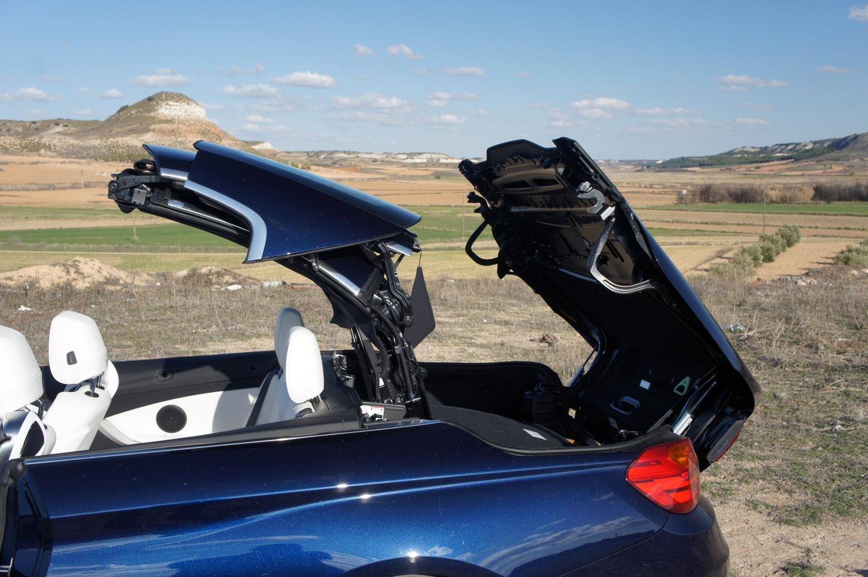 prueba-bmw-435i-cabrio-int22