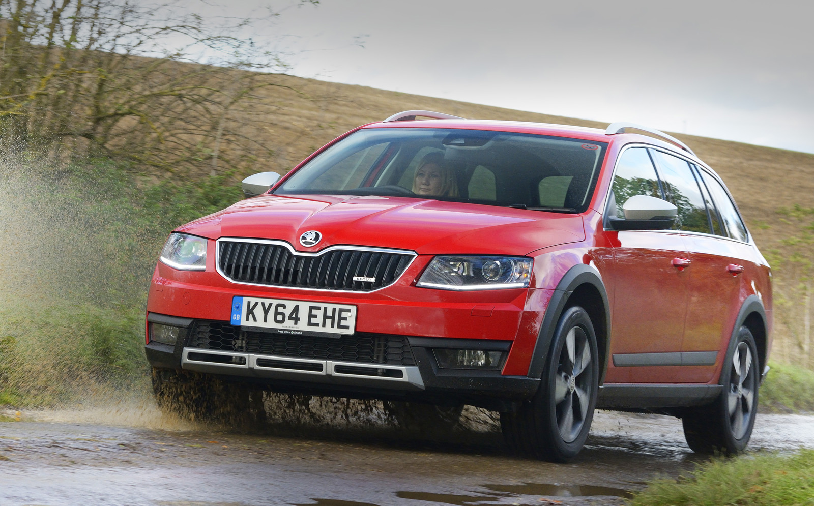 skoda_octavia_scout_uk-spec_10
