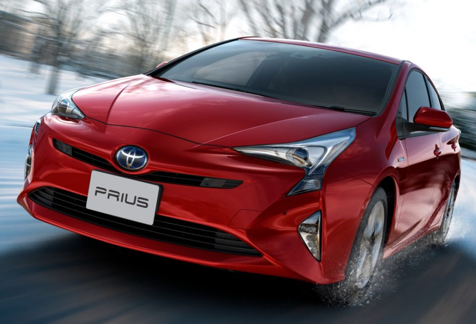 """El """"Just in Time"""" vuelve a jugársela a Toyota: Nueva parada en las líneas de producción…"""