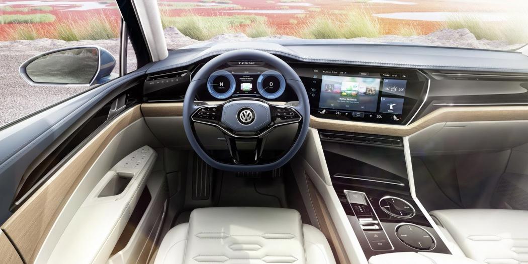 volkswagen-t-prime-gte-concept13