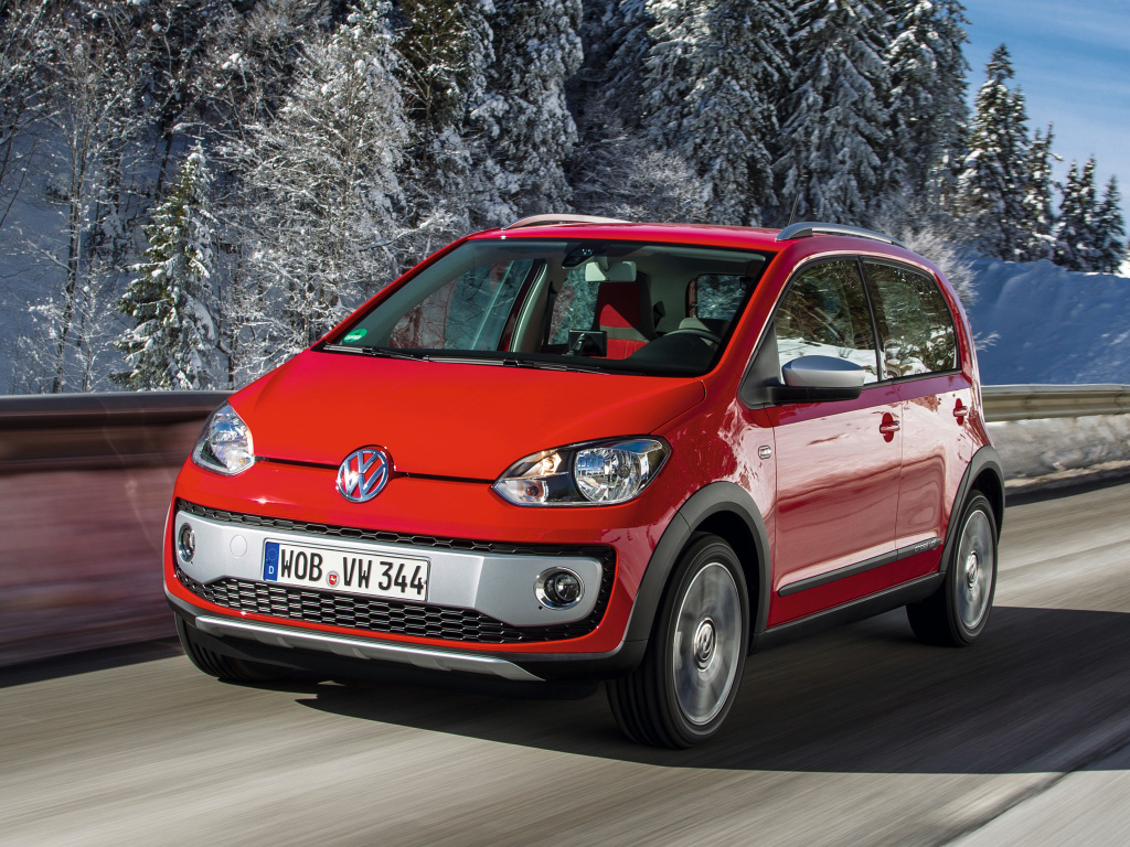 volkswagen_cross_up_13