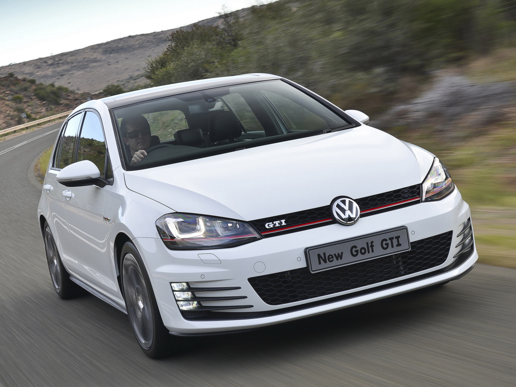 volkswagen_golf_gti_5-door_za-spec_8