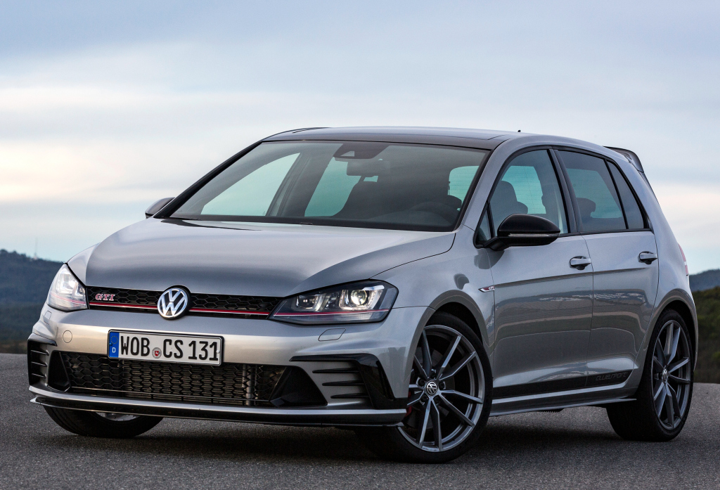 volkswagen_golf_gti_clubsport_5-door_15