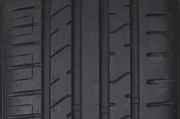 Así son los neumáticos Prevensys 3 de Norauto: Aclaramos dudas…