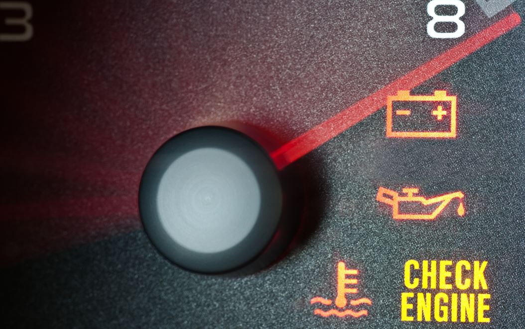Que son mejor el gas o la gasolina en los floreros 2106