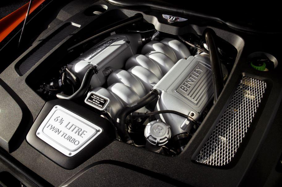 1 minuto de silencio: Este motor lleva 57 años en el mercado y ahora ha llegado su fin…