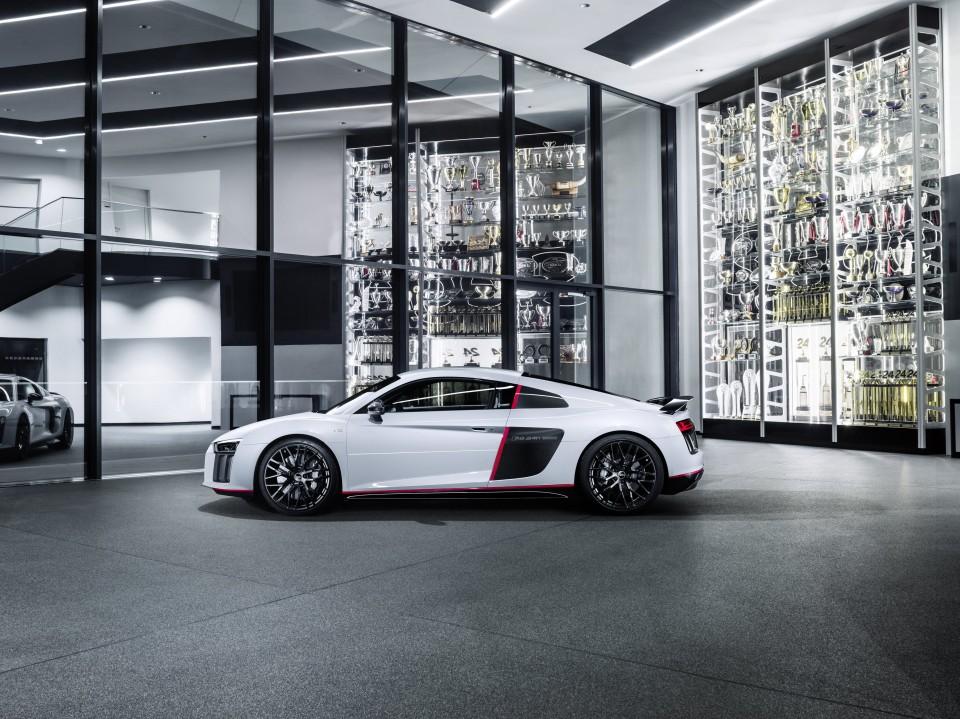 Audi R8 %22Selection 24h%22(3)