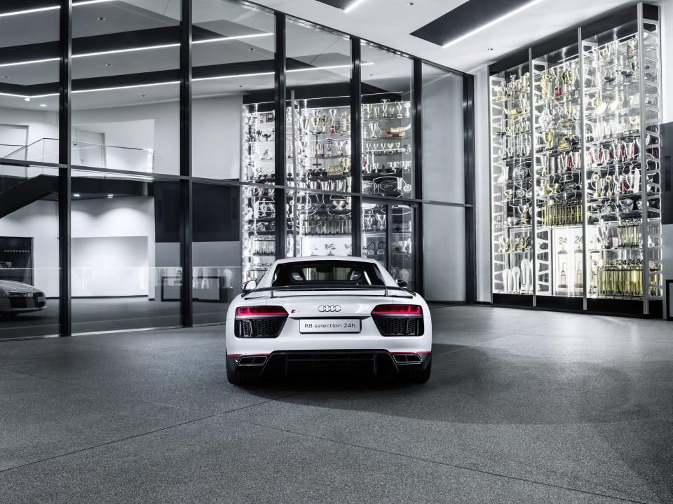 Audi R8 %22Selection 24h%22(5)