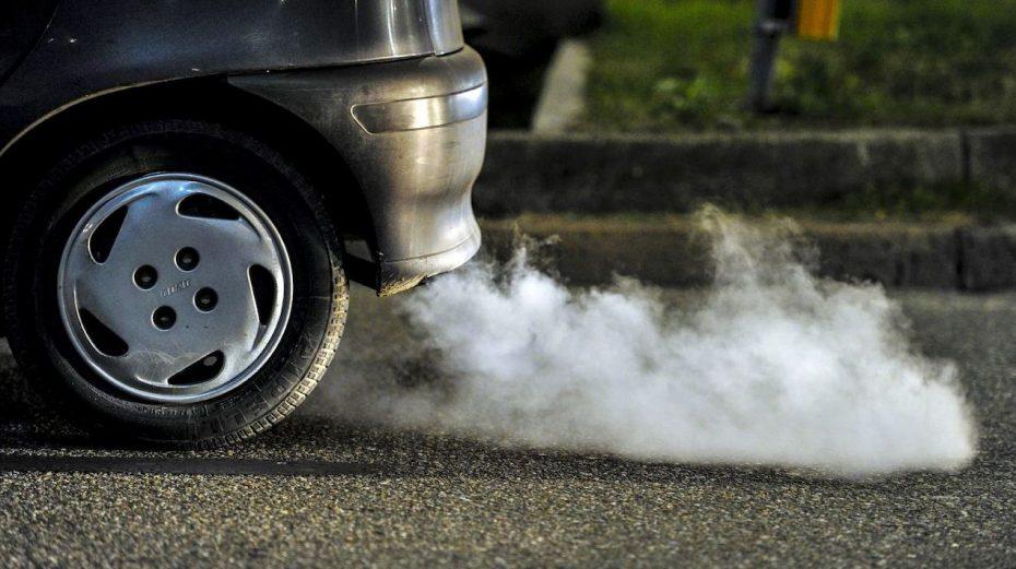 ¡Ojo! Los vehículos diésel más antiguos ya están prohibidos en algunas ciudades de Alemania