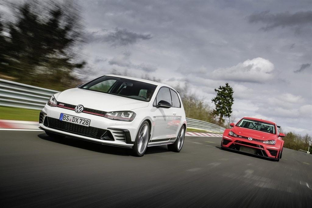 Volkswagen Gols Clubsport S (9)